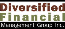 Diversified Financial Management Group, Inc.